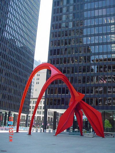 chicago-014.jpg